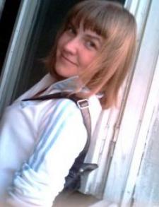 Ольга Михайловна Орлова
