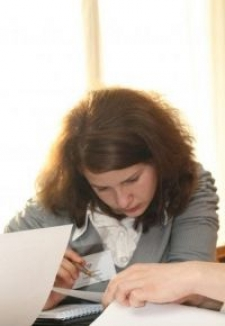 Александра Ахилесовна Зафирова