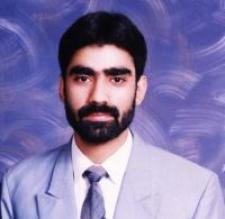 aamir muhammad
