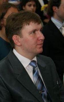 Владислав Станиславович Борисов