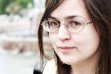 Наталия Александровна Логинова