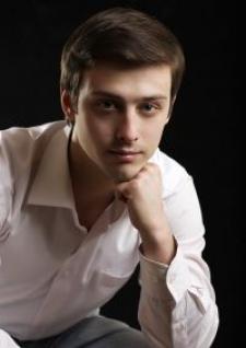 Николай Валерьевич Смирнов