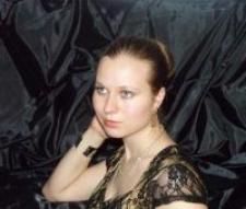 Татьяна Витальевна Милачева
