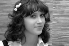 Елена Михайловна Лещева
