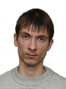 Виталий Александрович Романчук