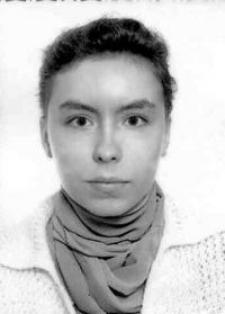 Татьяна Николаевна Ольнова