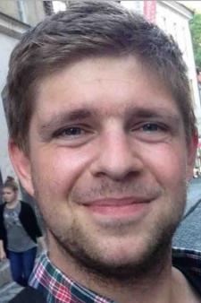 Илья Павлович Линк