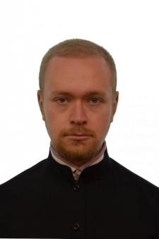 Александр Олегович Ставицкий