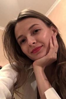 Наталья Николаевна Гуринова