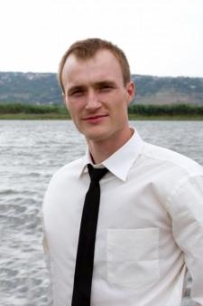 Александр Викторович Усольцев