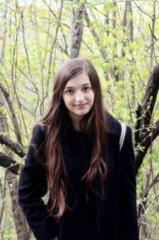 Даниела Георгиевна Пара