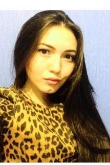 Ляйсан Рамилевна Идрисова