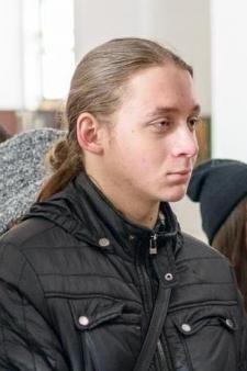 Лев Николаевич Кирьяков