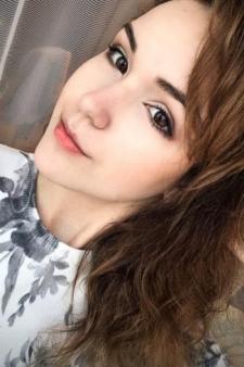 Maria Yuryevna Korotkova