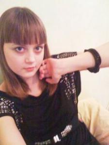 Елена Александровна Войтенко