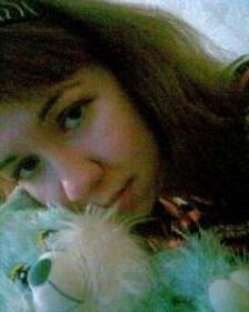 Анна Александровна Валеева