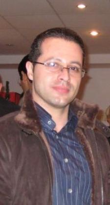 Али Лотфибахш