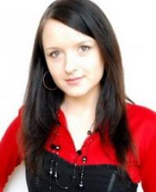 Елена Александровна Голяка