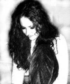 Дарья Андреевна Кривенко