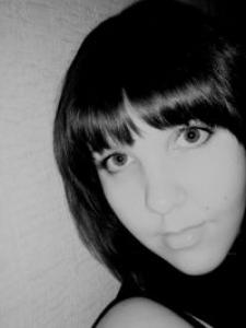 Яна Юрьевна Богданова