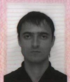 Евгений Юрьевич Пискунов