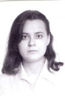 Инна Алексеевна Сочнева