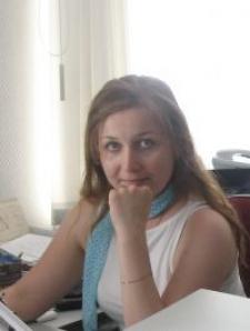 Флорида Рашитовна Губаева