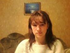 Инна Петровна Фомиченко
