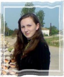 Людмила Александровна Маковенко