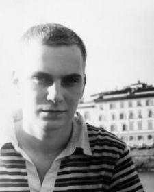 Кирилл Александрович Черноризов