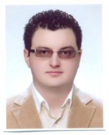 Nikolche Jankulovski