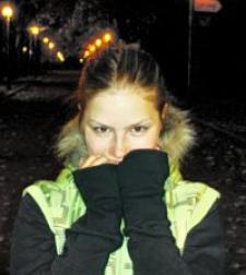 Елена Александровна Белецкая