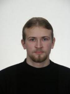 Дмитрий Сергеевич Казаков