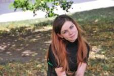 Мария Павловна Нагибина