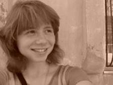 Ксения Федоровна Карлова