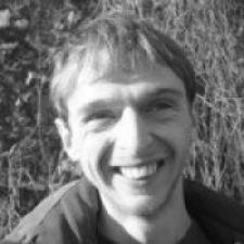 Георгий Андреевич Гребнев