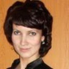Ирина Анатольевна Полозова
