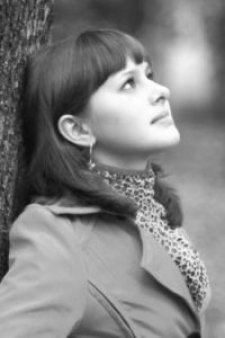 Мария Руслановна Короткая