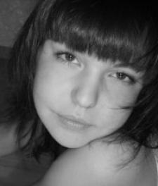 Ксения Константиновна Бахвалова
