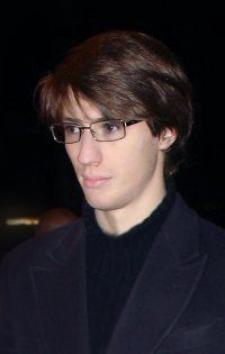 Евгений Андреевич Колосков