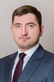 Алим Тимурович Батов