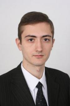 Роман Иванович Ташьян