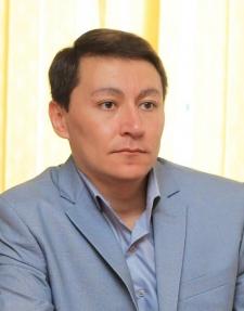 Дмитрий Владимирович Буяров