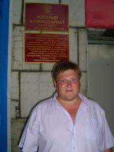 Владислав Викторович Федорышин