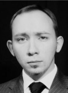 Ефим Константинович Романенко