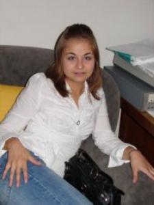 Алла Дмитриевна Недова