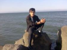 Руслан Абдулазизович Касимов
