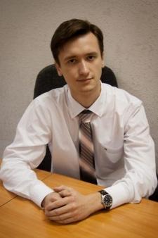 Вячеслав Андреевич Бивалькевич