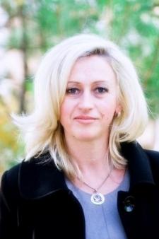 Регина Владиславовна Дражан