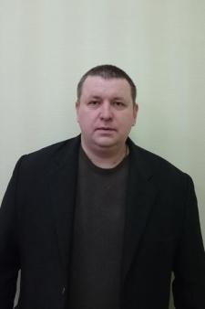 Александр Сергеевич Ермаков